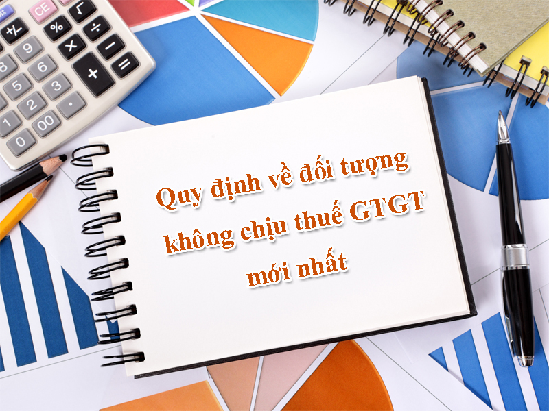 quy-dinh-ve-doi-tuong-chiu-thue-gtgt